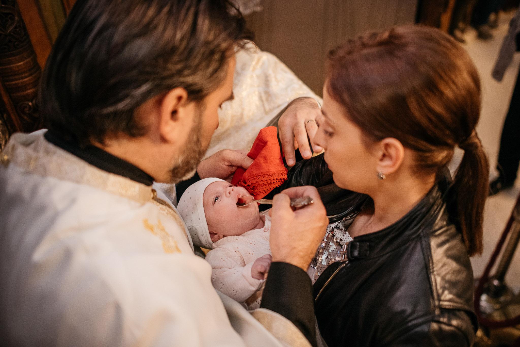 Botez Maria  (241)