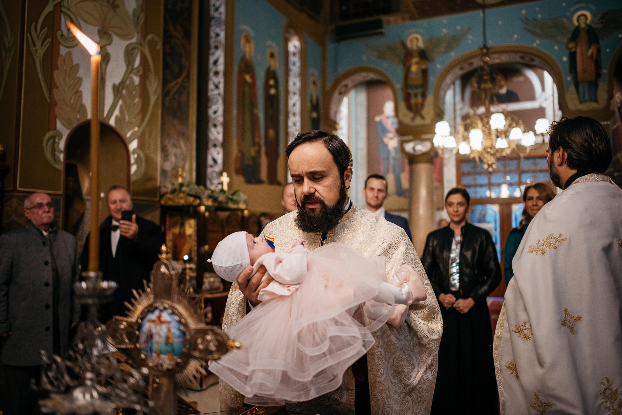 Botez Maria  (247)