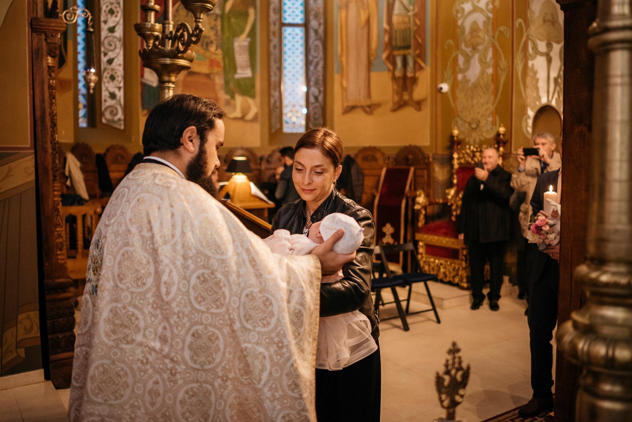 Botez Maria  (256)