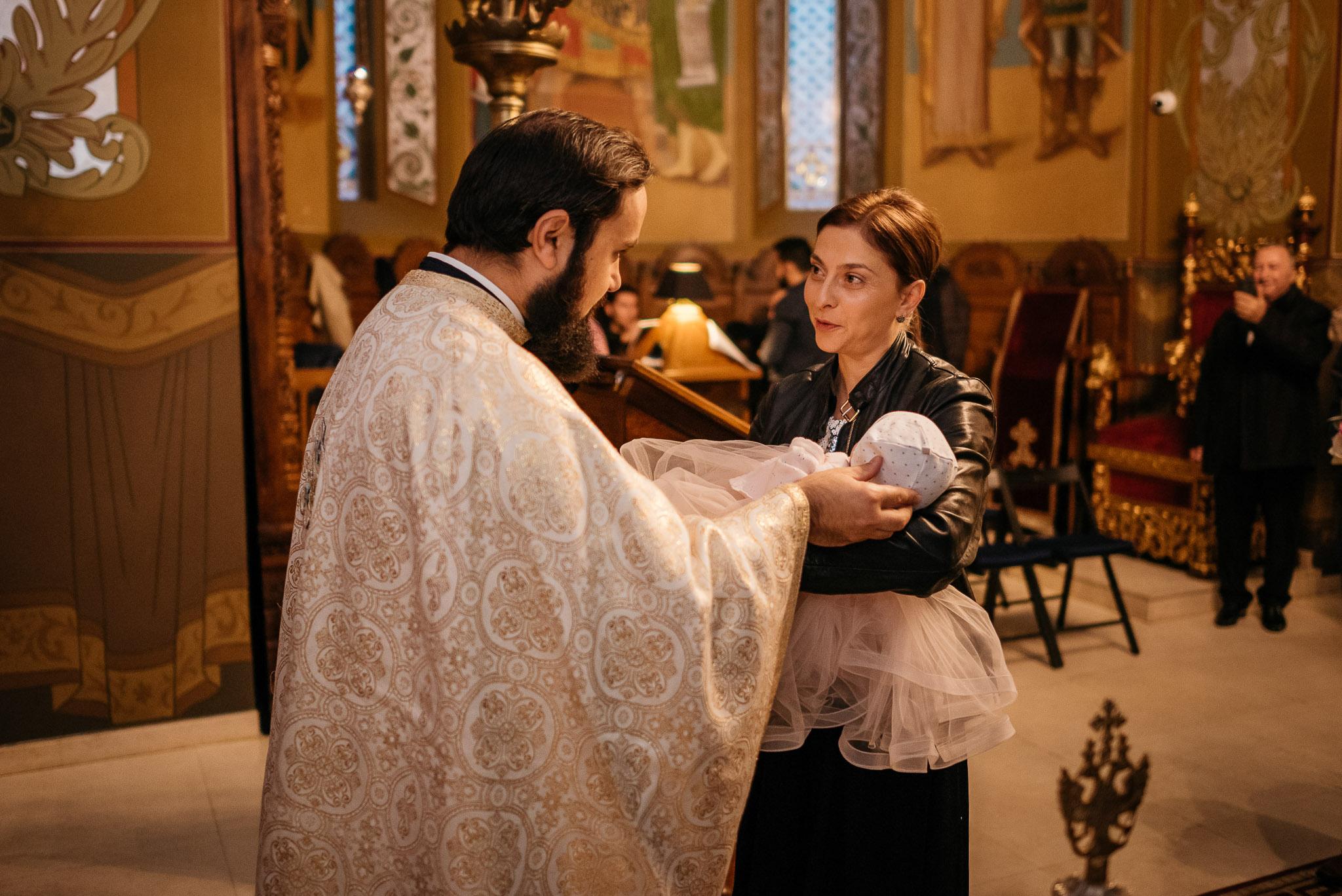 Botez Maria  (258)