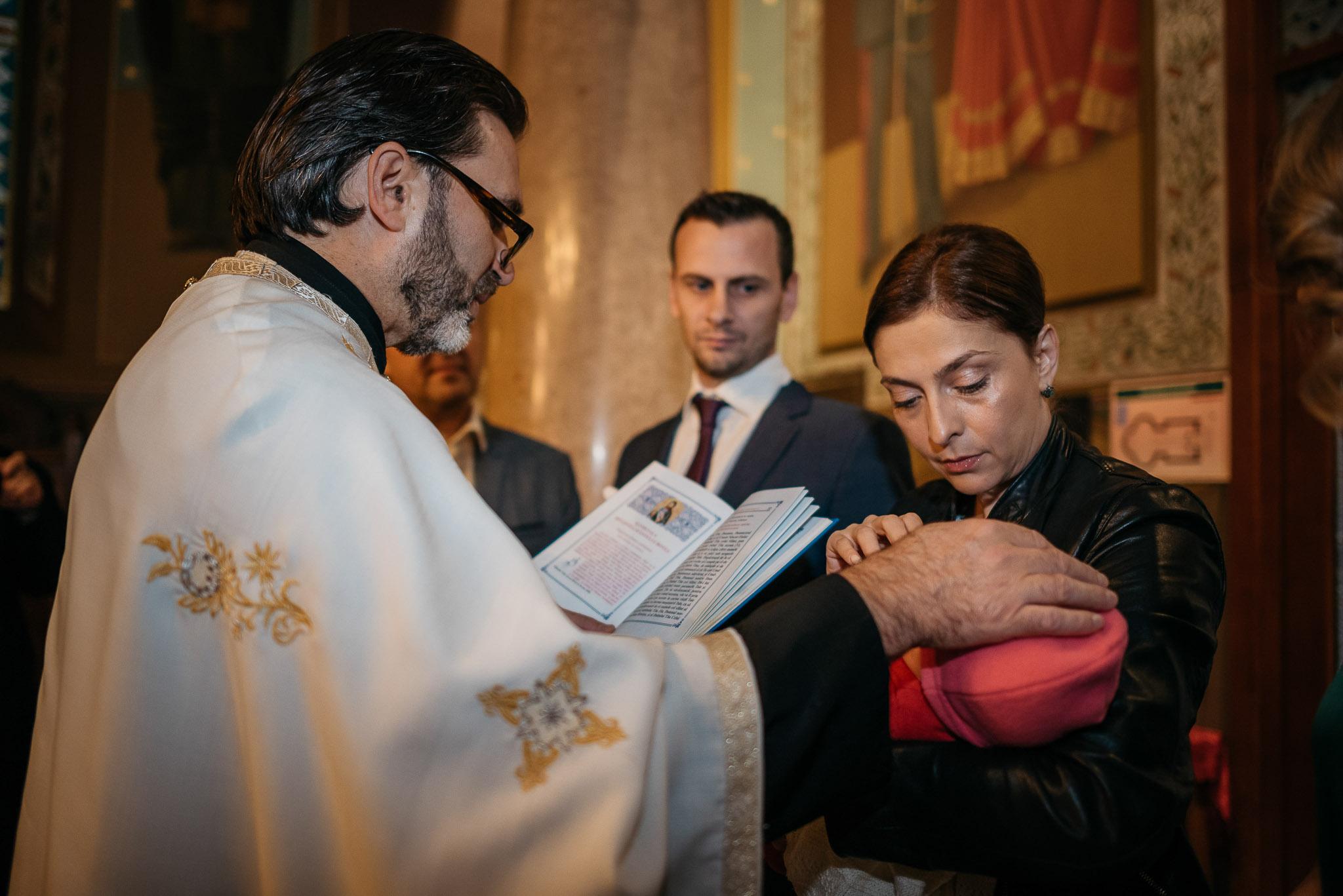 Botez Maria  (71)