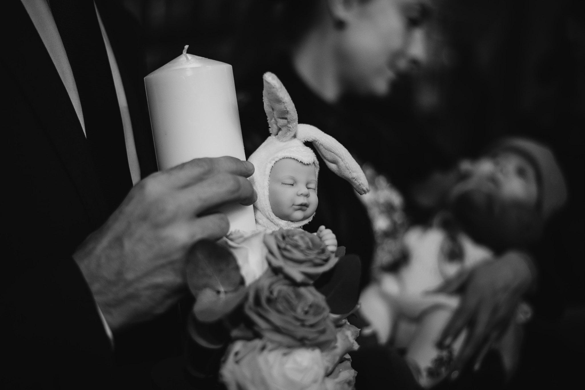 Botez Maria  (73)