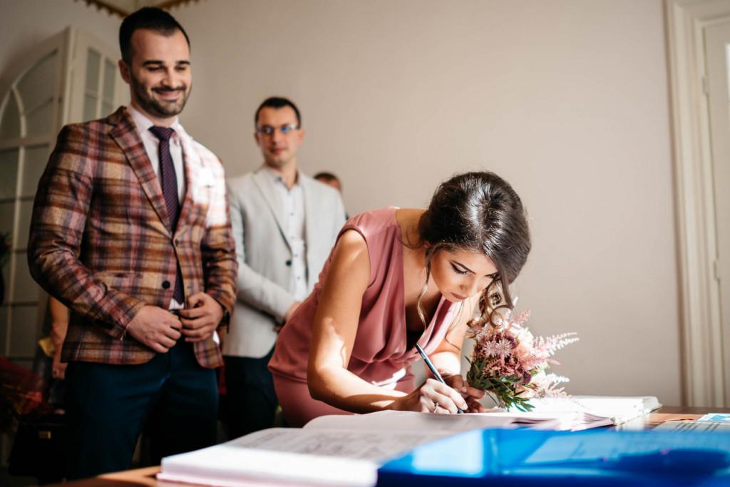 Cununie-Alexandrina-Mihai-29-of-140