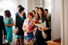 Cununie-Alexandrina-Mihai-34-of-140
