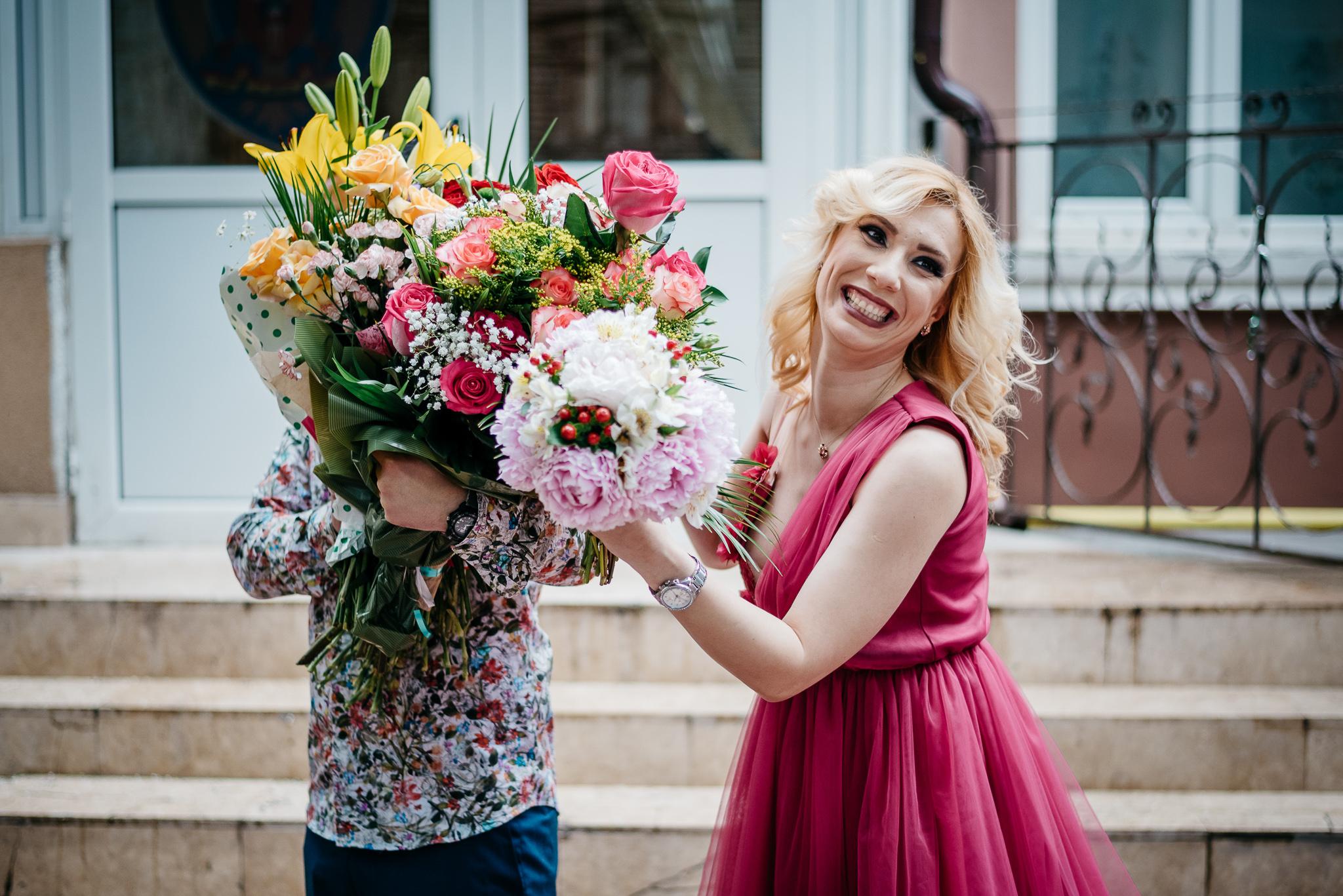 Cununie Anda & Alexandru   (27)