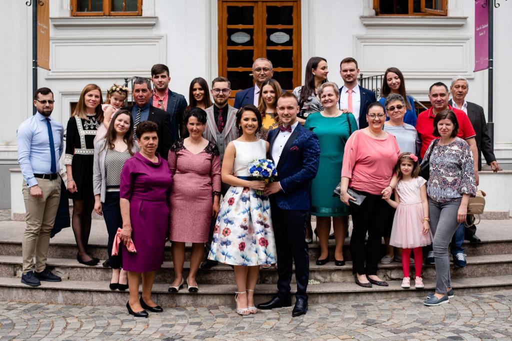 Cununie-Cristina-Florin-04.05.2019-Fotograf-Bogdan-Chihaia-211