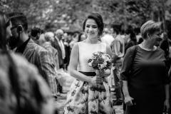 Cununie-Cristina-Florin-04.05.2019-Fotograf-Bogdan-Chihaia-19