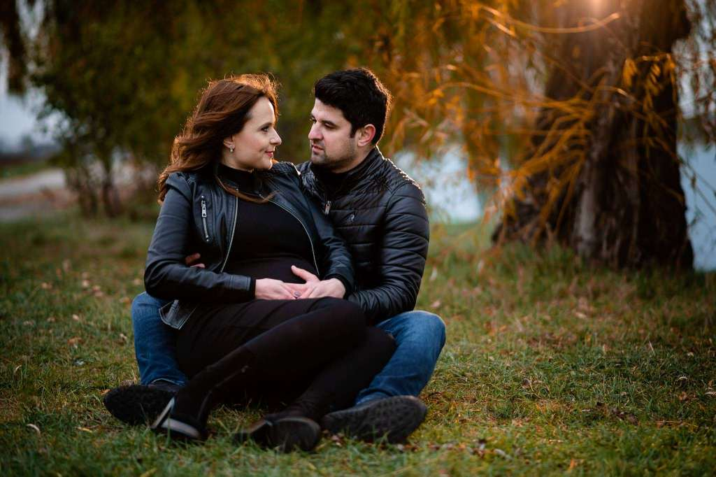 Elena-Mihai-21.12.2020-Fotograf-Bogdan-Chihaia-100