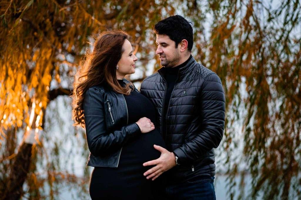 Elena-Mihai-21.12.2020-Fotograf-Bogdan-Chihaia-101