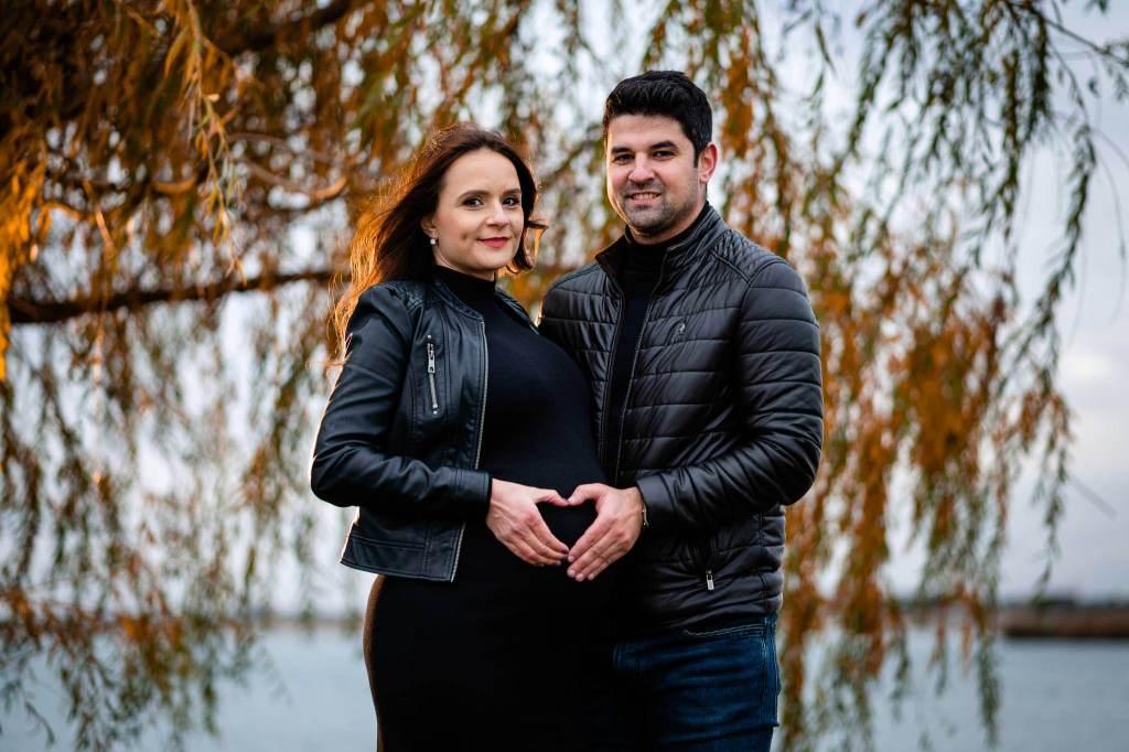 Elena-Mihai-21.12.2020-Fotograf-Bogdan-Chihaia-102