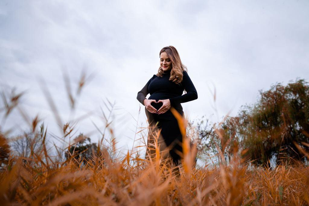 Elena-Mihai-21.12.2020-Fotograf-Bogdan-Chihaia-70