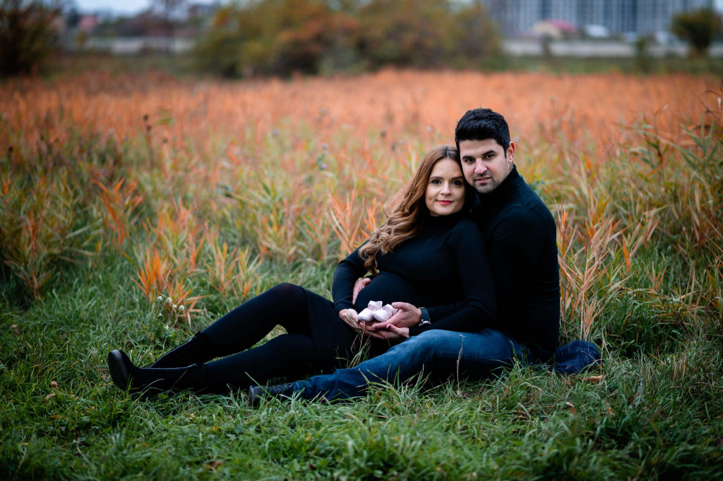 Elena-Mihai-21.12.2020-Fotograf-Bogdan-Chihaia-79