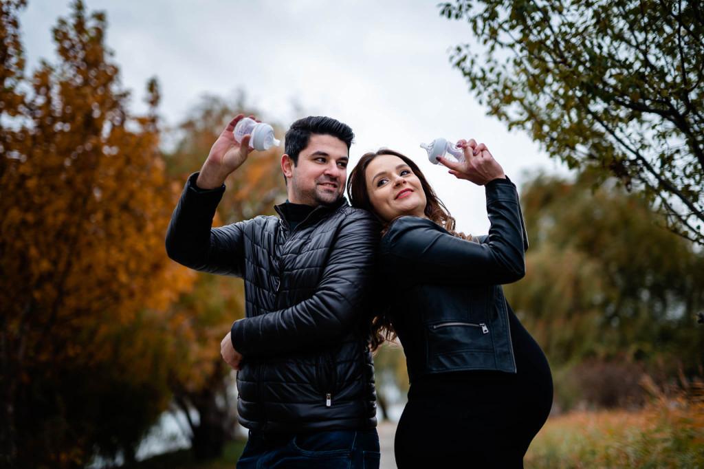 Elena-Mihai-21.12.2020-Fotograf-Bogdan-Chihaia-89