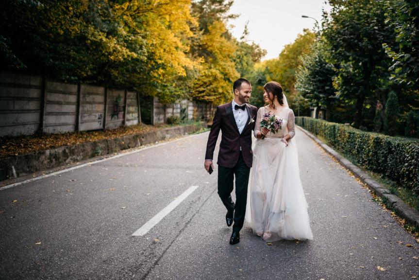 Nunta-Alexandrian-Mihai-Fotograf-Bogdan-Chihaia-20