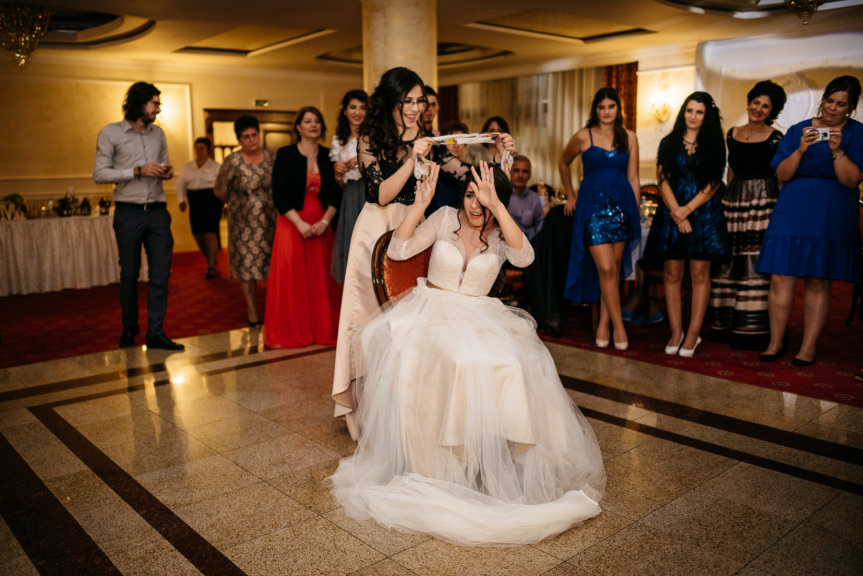 Nunta-Alexandrian-Mihai-Fotograf-Bogdan-Chihaia-29