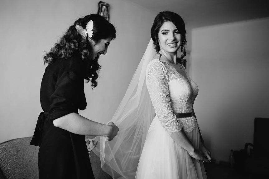 Nunta-Alexandrian-Mihai-Fotograf-Bogdan-Chihaia-5