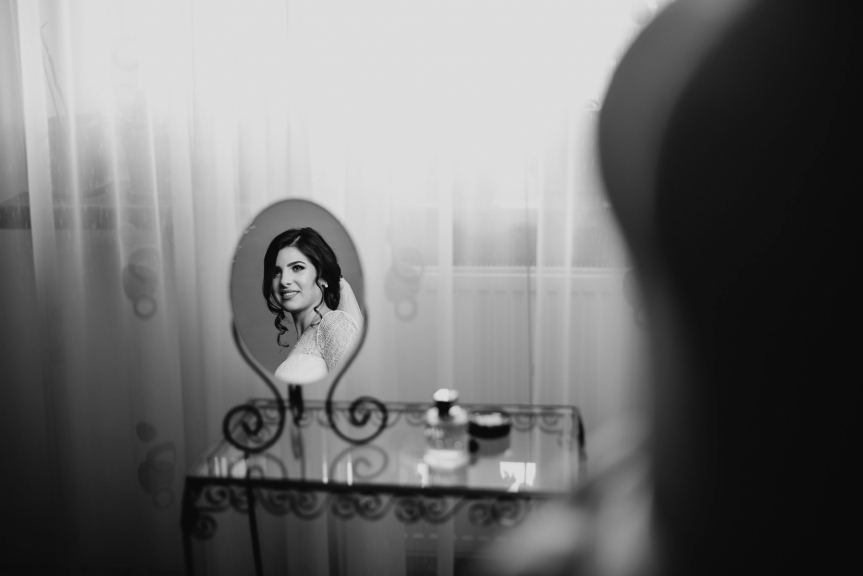 Nunta-Alexandrian-Mihai-Fotograf-Bogdan-Chihaia-6