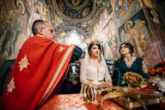 Nunta-Alexandrian-Mihai-Fotograf-Bogdan-Chihaia-12