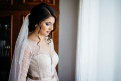 Nunta-Alexandrian-Mihai-Fotograf-Bogdan-Chihaia-7