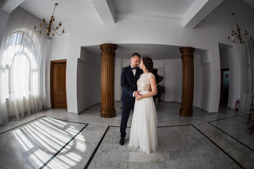 Matei-Carmen-Ionut-Fotograf-Bogdan-Chihaia-15