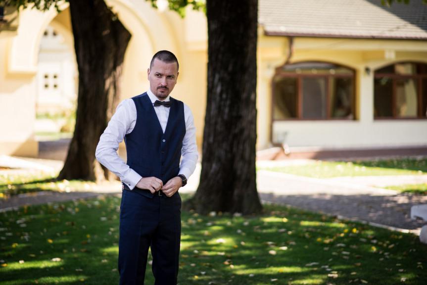 Matei-Carmen-Ionut-Fotograf-Bogdan-Chihaia-6