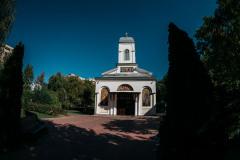 Matei-Carmen-Ionut-Fotograf-Bogdan-Chihaia-18