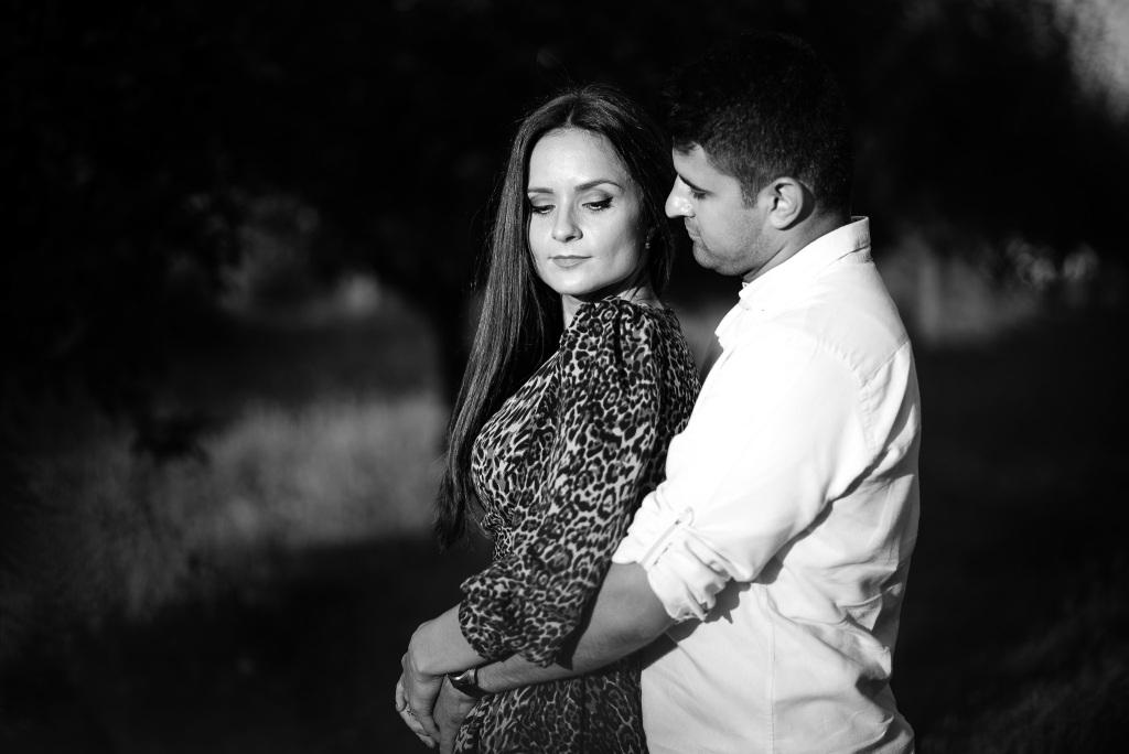 Save-The-Date-Elena-Mihai-Fotograf-Bogdan-Chihaia-15