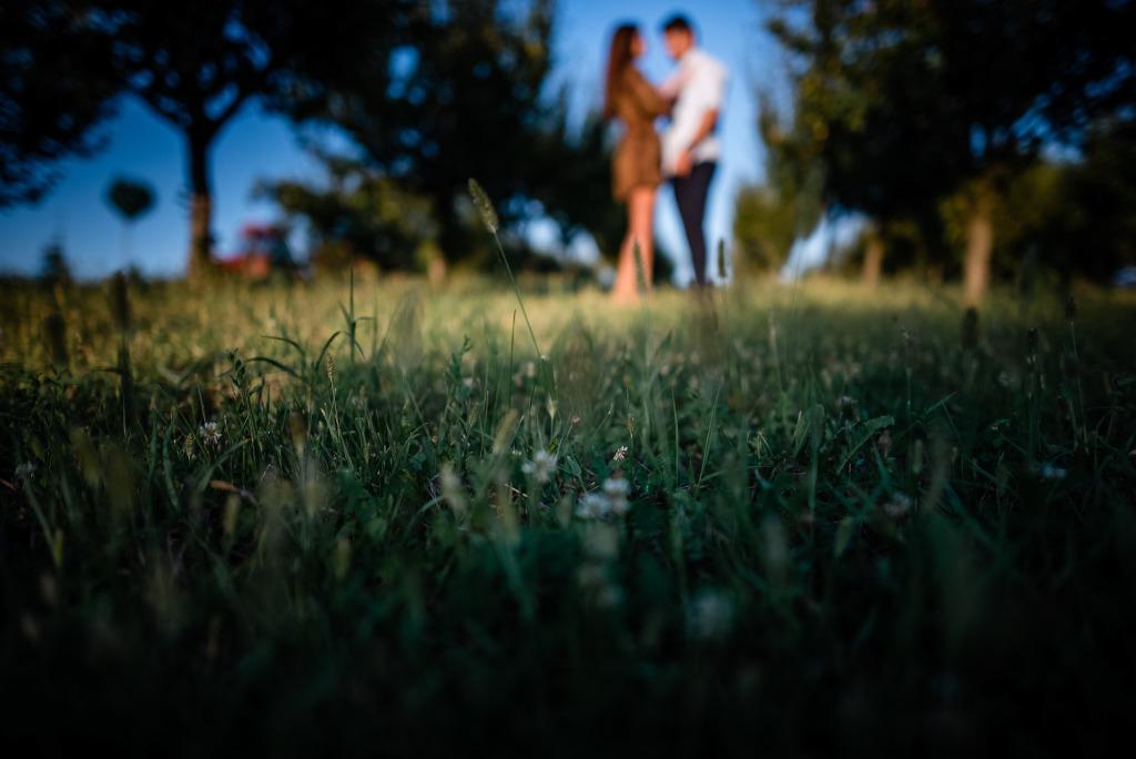 Save-The-Date-Elena-Mihai-Fotograf-Bogdan-Chihaia-22