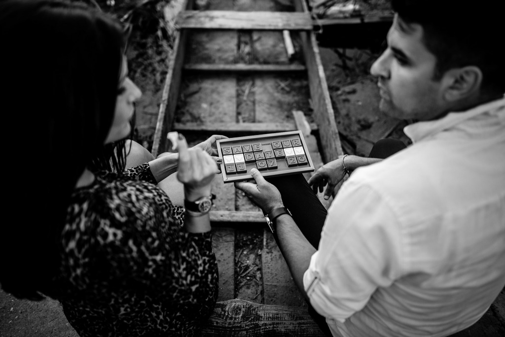 Save-The-Date-Elena-Mihai-Fotograf-Bogdan-Chihaia-40
