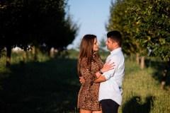 Save-The-Date-Elena-Mihai-Fotograf-Bogdan-Chihaia-10