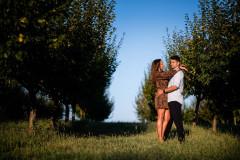 Save-The-Date-Elena-Mihai-Fotograf-Bogdan-Chihaia-12
