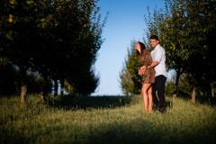 Save-The-Date-Elena-Mihai-Fotograf-Bogdan-Chihaia-13