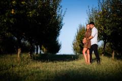 Save-The-Date-Elena-Mihai-Fotograf-Bogdan-Chihaia-14