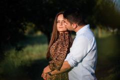 Save-The-Date-Elena-Mihai-Fotograf-Bogdan-Chihaia-16