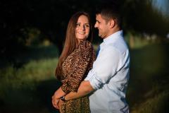 Save-The-Date-Elena-Mihai-Fotograf-Bogdan-Chihaia-17