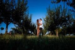 Save-The-Date-Elena-Mihai-Fotograf-Bogdan-Chihaia-19