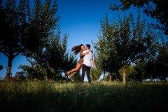 Save-The-Date-Elena-Mihai-Fotograf-Bogdan-Chihaia-21
