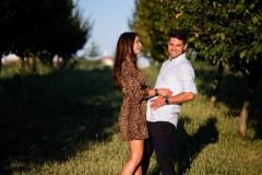 Save-The-Date-Elena-Mihai-Fotograf-Bogdan-Chihaia-9