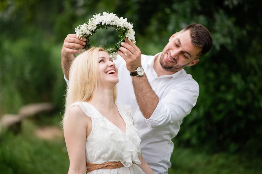 Save-The-Date-Marcela-Bogdan-Fotograf-Bogdan-Chihaia-10