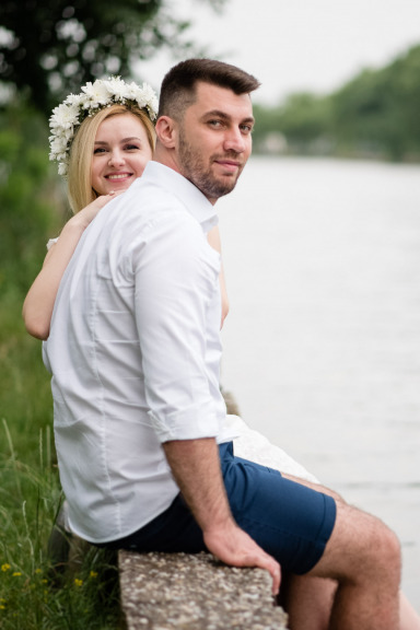 Save-The-Date-Marcela-Bogdan-Fotograf-Bogdan-Chihaia-6