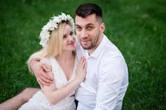 Save-The-Date-Marcela-Bogdan-Fotograf-Bogdan-Chihaia-17