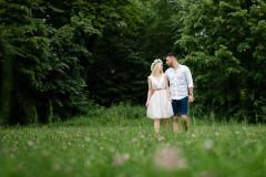 Save-The-Date-Marcela-Bogdan-Fotograf-Bogdan-Chihaia-2