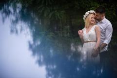 Save-The-Date-Marcela-Bogdan-Fotograf-Bogdan-Chihaia-4
