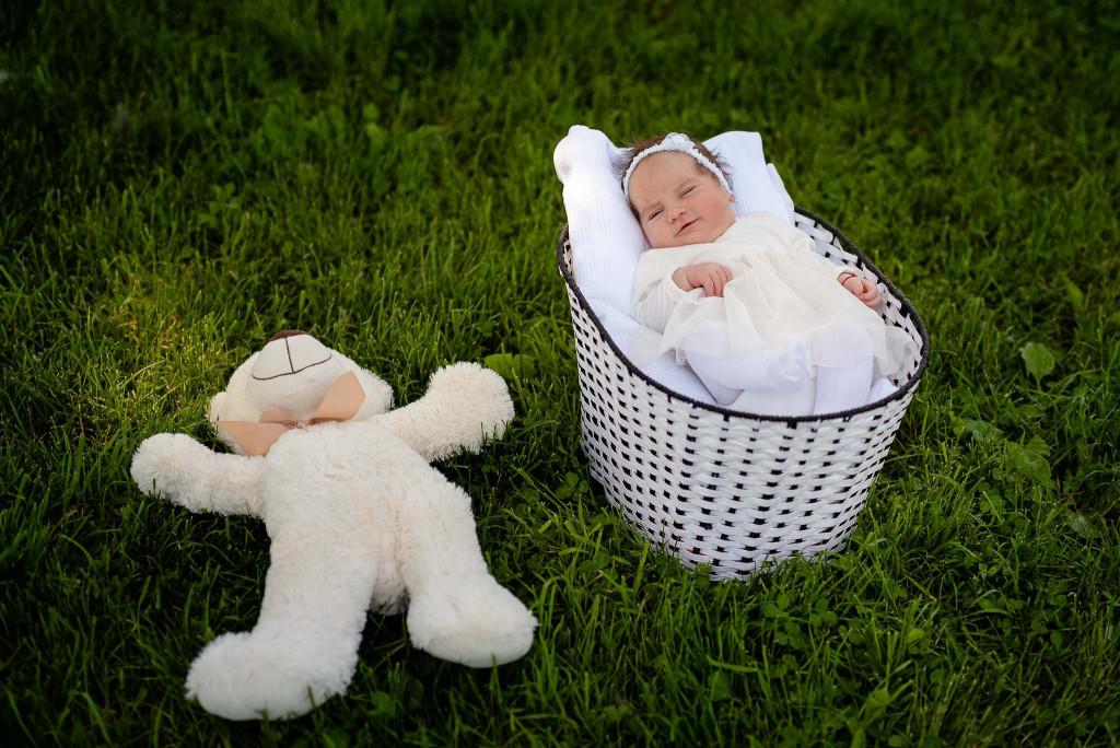 Sedinta-foto-Amelia-fotograf-Bogdan-Chihaia-1