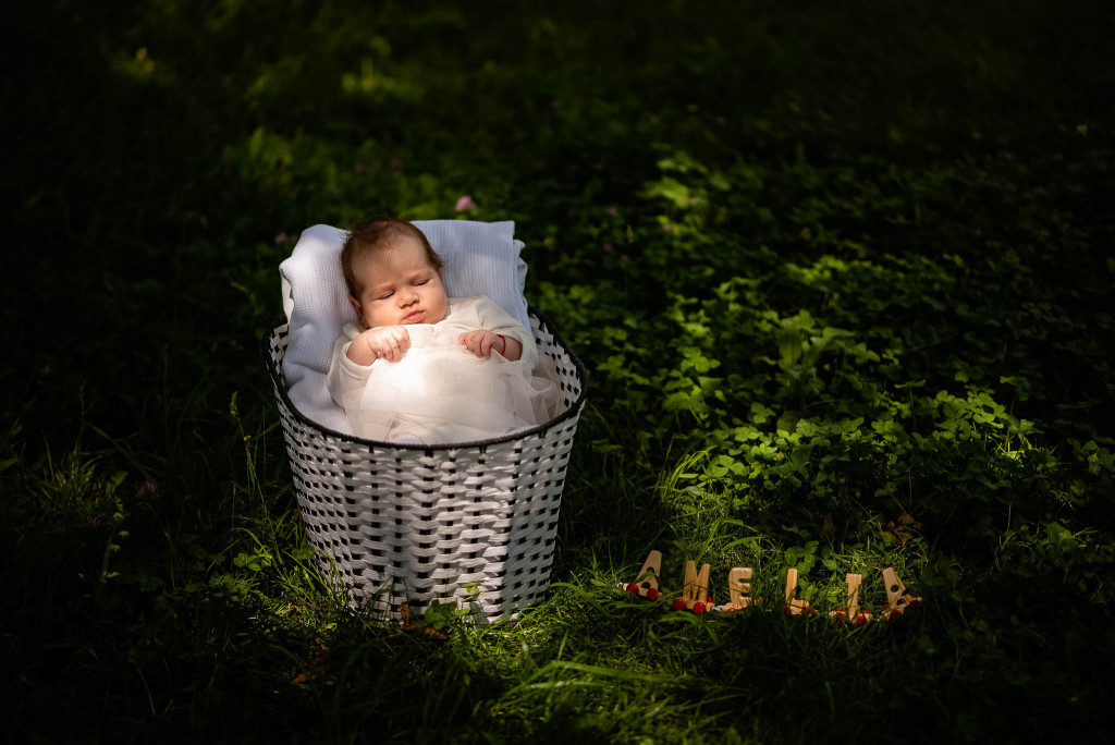 Sedinta-foto-Amelia-fotograf-Bogdan-Chihaia-50