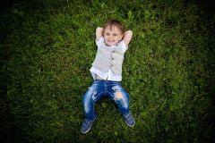 Sedinta-foto-Amelia-fotograf-Bogdan-Chihaia-40
