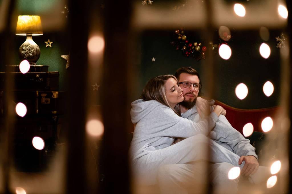 Merry-Chrismas-Diana-Catalin-Fotograf-Bogdan-Chihaia-113