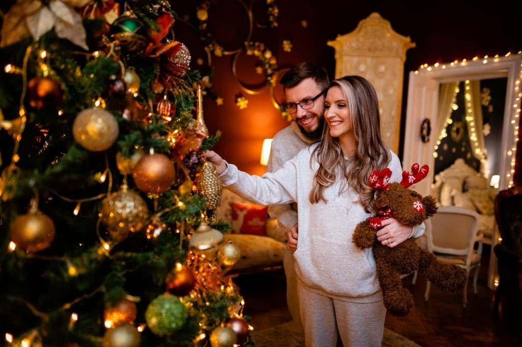 Merry-Chrismas-Diana-Catalin-Fotograf-Bogdan-Chihaia-119