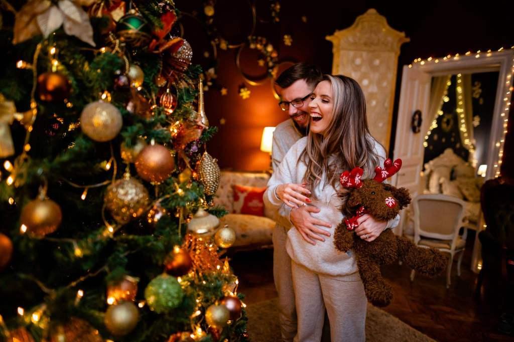 Merry-Chrismas-Diana-Catalin-Fotograf-Bogdan-Chihaia-121