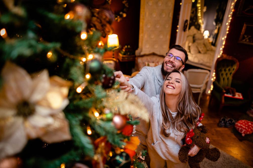 Merry-Chrismas-Diana-Catalin-Fotograf-Bogdan-Chihaia-124